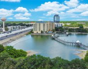 121 Oyster Bay Circle Unit 310, Altamonte Springs image