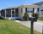 136 Sandyhill Dr, Ocean City image