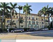 900 16th Street Unit 202, Miami Beach image