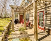 104 Lakeview Cove, Smithfield image