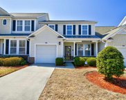6095 Catalina Drive Unit 1013, North Myrtle Beach image