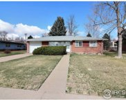 2463 25th Ave, Greeley image