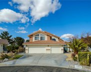 27969 Scenic Court, Helendale image