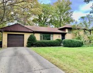 1201 Wendy Drive, Northbrook image