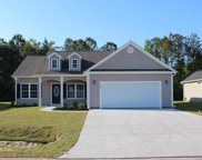 5227 Huston Rd., Conway image