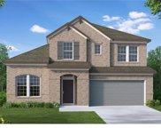 1564 Cedar Crest Drive, Forney image
