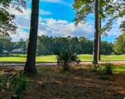 138 Turtle Creek Dr., Pawleys Island image