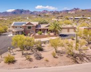 4401 W Westhaven, Tucson image
