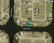 3704 Nw 10th  Street, Cape Coral image