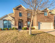 3717 Queenswood, Fort Worth image