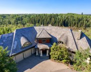 268 Snowberry Circle, Rocky View County image