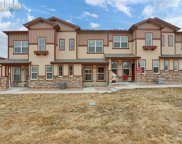 5313 Prominence Point, Colorado Springs image