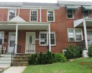 3727 GREENVALE ROAD, Baltimore image