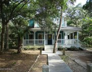 29 Fort Holmes Trail, Bald Head Island image