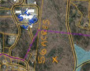 56 Acres Shuford  Road, Columbus image