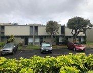 95-310 Kaloapau Street Unit 114, Mililani image