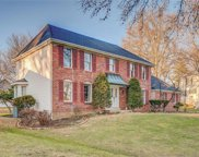 14107 Westernmill  Drive, Chesterfield image