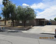5439 PLAINVIEW Avenue, Las Vegas image