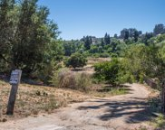 4077 Cherryvale Ave, Soquel image