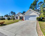 461 Westham Drive, Murrells Inlet image