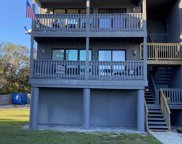 200 Pensacola Beach Rd Unit #F-8, Gulf Breeze image