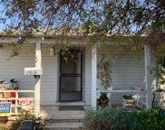 1518 Stafford St, Redwood City image