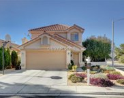 357 WASHOE Way, Henderson image
