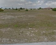 4309 Nw 32nd  Street, Cape Coral image
