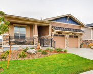 22976 East Bailey Circle, Aurora image