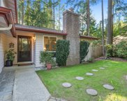 13912 55th Ave NW, Gig Harbor image