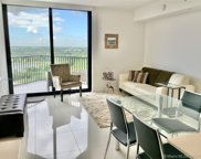 5252 Nw 85th Ave Unit #1808, Doral image