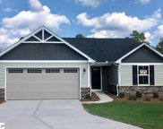 646 Lynndale Court, Greenville image