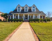 3116 Brittany Pl, Pensacola image