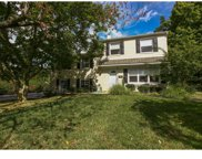 207 Governors Drive, Wallingford image