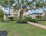 3 Regency Row Dr, San Antonio image