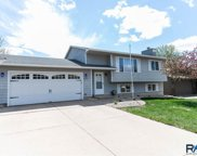 4721 E 33rd St, Sioux Falls image