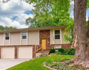 2724 Trenchard Drive, Independence image