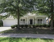 1258 Habersham Way, Franklin image