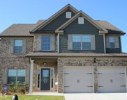 2624 Glenbrook Ln, Conyers image