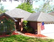 3547 PINTAIL DR South, Jacksonville Beach image