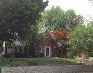 516 S 9th Street, Lafayette image