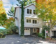4510 LOWER  DR Unit #B1, Lake Oswego image