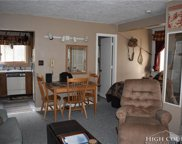 110 Sugar Ski Drive Unit 10801, Sugar Mountain image