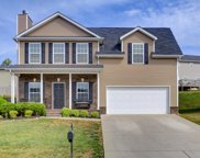 8441 Bowsong Lane, Powell image