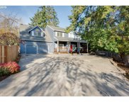 12190 SW 158TH  AVE, Beaverton image