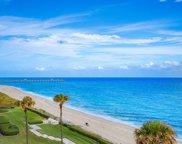 3140 S Ocean Boulevard Unit #505s, Palm Beach image