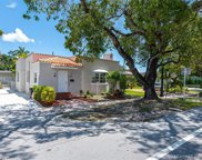 2017 Sw 57th Ave, Coral Gables image
