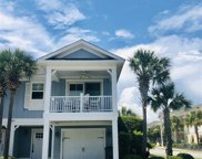 5032 Old Appleton Way Unit 62, North Myrtle Beach image