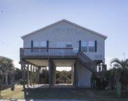 3017 W Beach Drive, Oak Island image