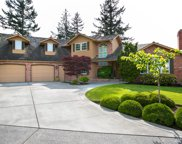 4904 Harbor Lane, Everett image